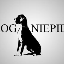 dogniepies