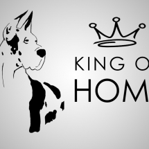 king of home
